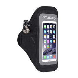 Arm Band SURGE Fitletic