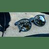 Anteojos de Sol Goodr Its Not Black