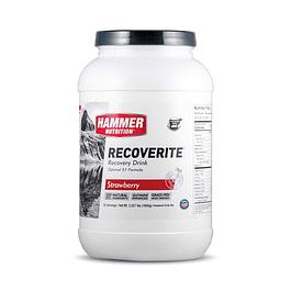Recoverite Hammer Frutilla