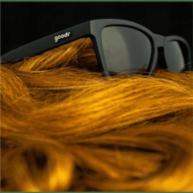 Anteojos de Sol Goodr A Ginger's Soul