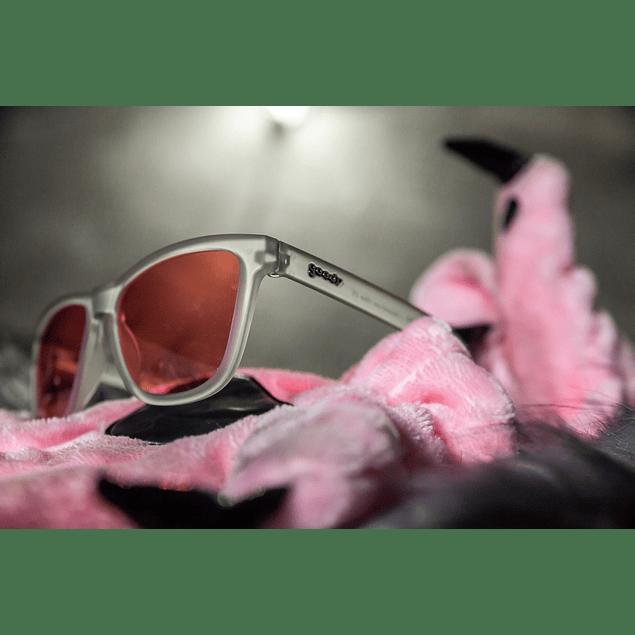 Anteojos de Sol Goodr Opossums' Opposable Thumbs