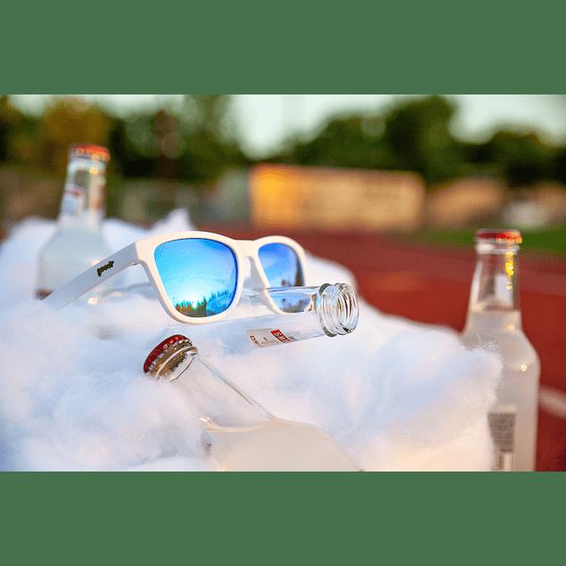 Anteojos de Sol Goodr Iced By Yetis