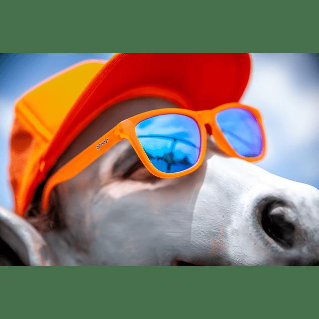 Anteojos de Sol Goodr Donkey Goggles