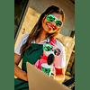 Anteojos de Sol Goodr Coffeeshop Seat Sweats