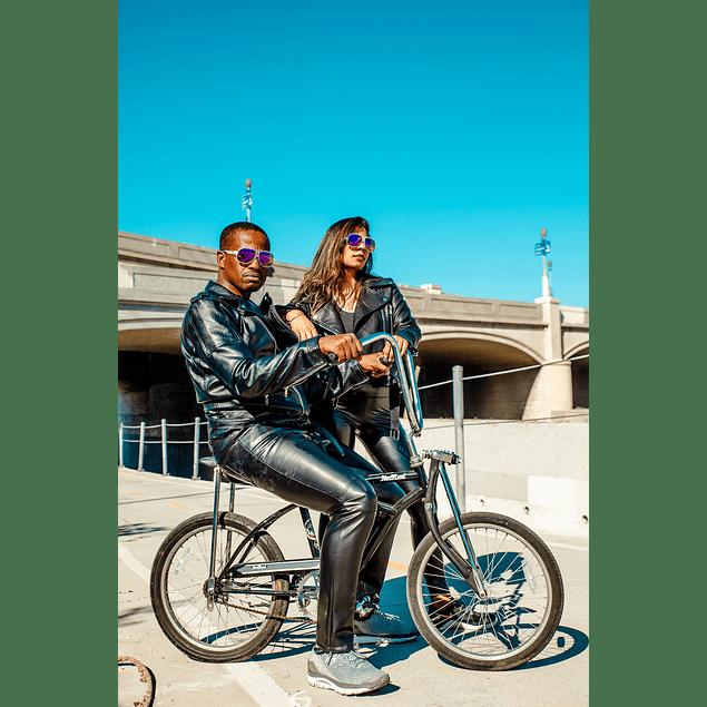 Anteojos de Sol Goodr Sleazy Riders
