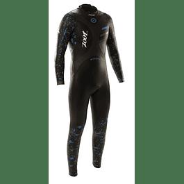 Wetsuit ZOOT Wave 2 Hombre