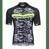 Tricota de Ciclismo Zoot LTD Hombre