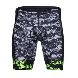 Short de Triatlon Zoot LTD 8 Hombre