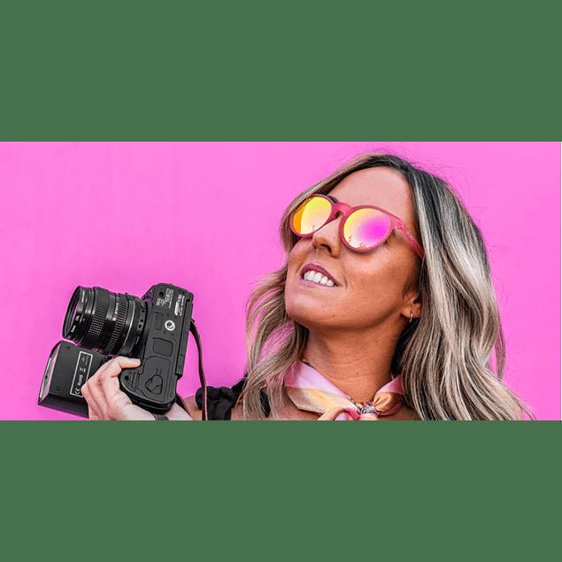 Anteojos de Sol Goodr Influencers Pay Double