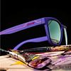Anteojos de Sol Goodr L'Art Deco Spec-Os