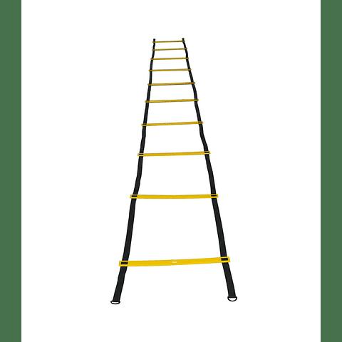Escalera de agilidad 5 m