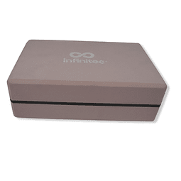 Ladrillo de Yoga  23x15x7.6 CM /250G