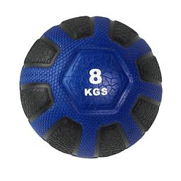 Balón medicinal 8 KG