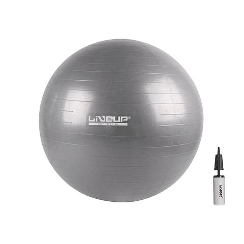 Balón de Pilates 75 cm Live Up