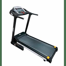 Trotadora HomeGym IT07 INFINITEC