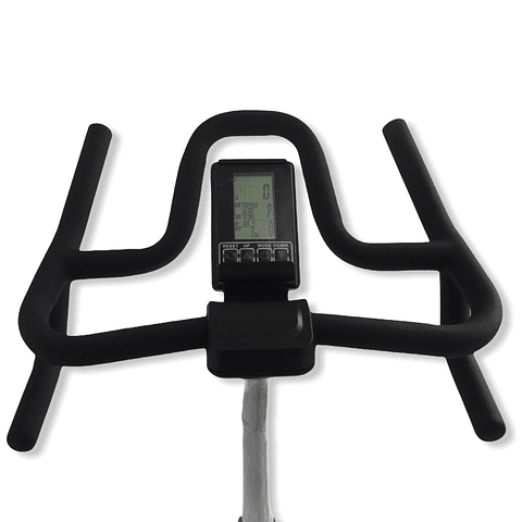 Spinning Home IS25 INFINITEC By BODYTONE