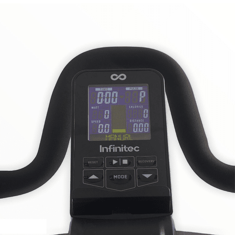 Spinning Home IS60 INFINITEC By BODYTONE