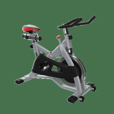 Bicicleta Spinning PRO INFINITEC