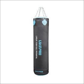 Saco de Boxeo Punching  Bag 1,5 Mts