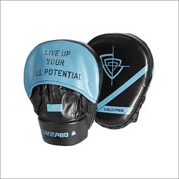 Guante Foco de Boxeo/MMA/Muay Thai