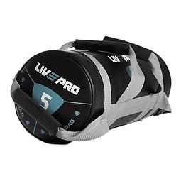 Power Bag 5 Kg