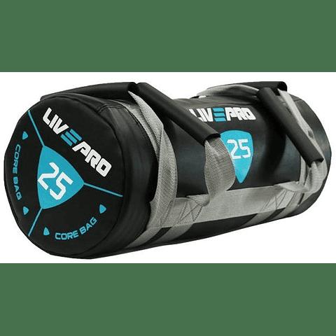 Power Bag 25 Kg