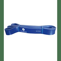 Power band azul 13-35 kg