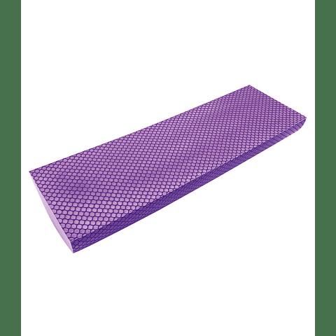Mitad de rodillo de espuma - Pilates