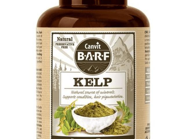 Canvit BARF Kelp 180 gr
