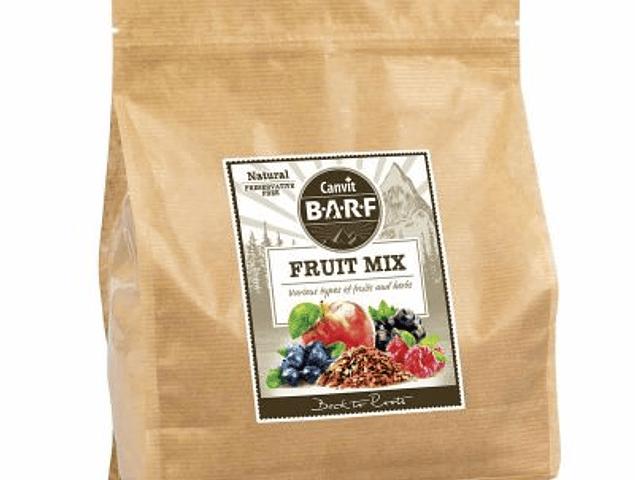 Canvit BARF Mix de Frutas 800 g