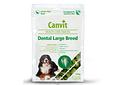 CANVIT Snack Dental Large Health Care 200g