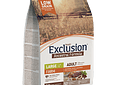 EX ADULT FARM LARGE BREED CHICKEN, DUCK AND EGGS LARGE BRRED 12KG