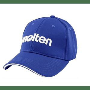 Jockey Molten