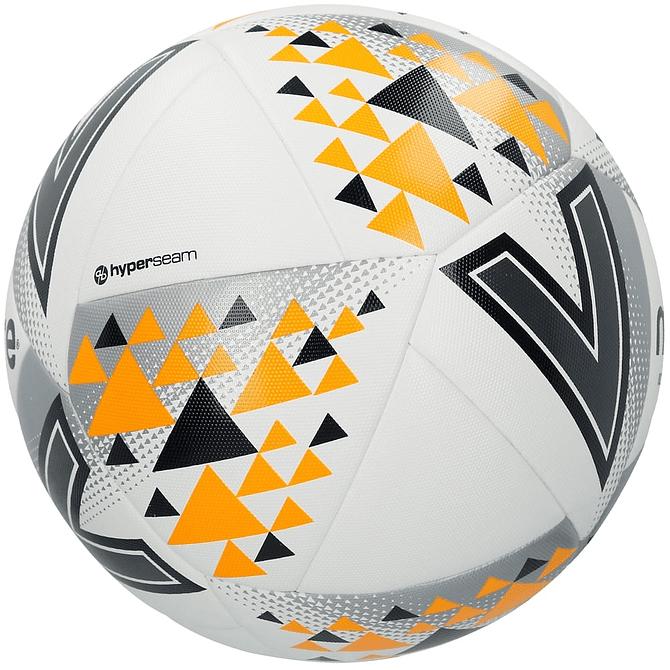 Balón de Fútbol Mitre Ultimatch Max  - Image 2