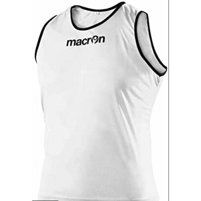 Peto Entrenamiento Macron - Image 3