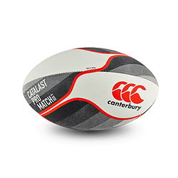 Balón de Rugby Canterbury Pro Match