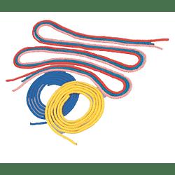 Cuerda para salto 10 mm Vinex