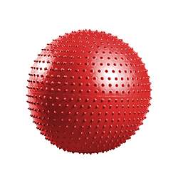 Pelota Pilates Massage Erizo