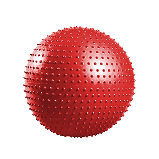 Pelota Pilates Massage Erizo - Image 1