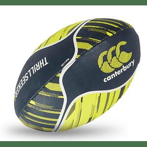 Balon Rugby Canterbury Thrillseeker