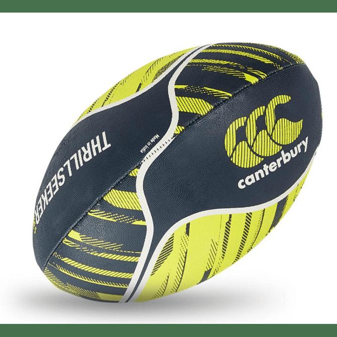 Balon Rugby Canterbury Thrillseeker - Image 1