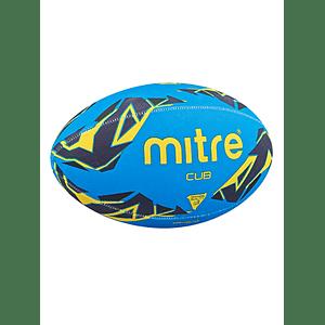 Balón Rugby Mitre Cub