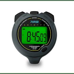Cronometro Digital JS-501
