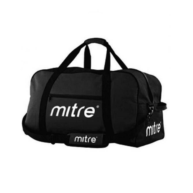 Bolso Mitre Aerial  - Image 1