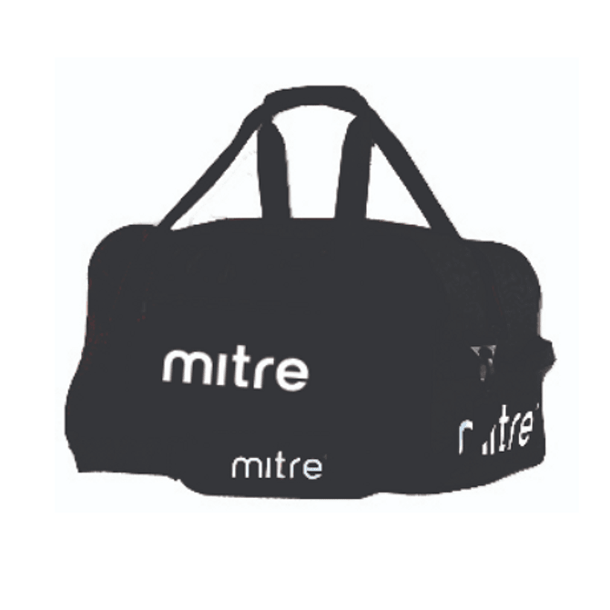Bolso Mitre Aerial  - Image 2