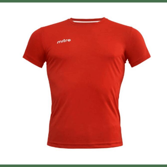 Polera Hombre Mitre Drycool  - Image 3