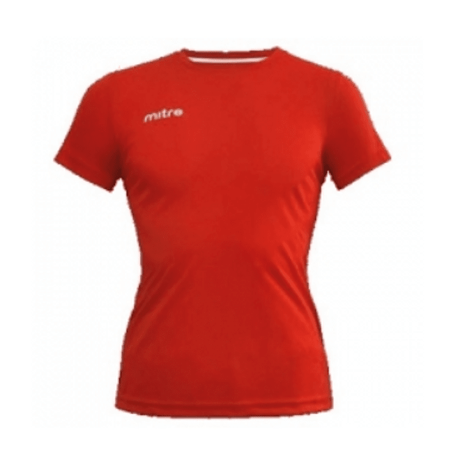 Polera Mujer Mitre Drycool - Image 4