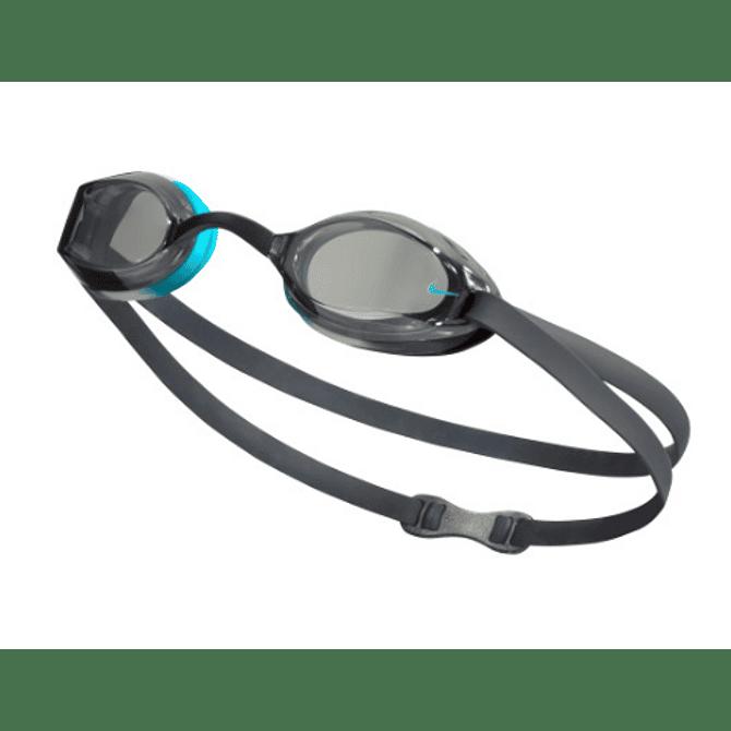 Lente Nike Swim Legacy Junior NESSA181 - Image 2
