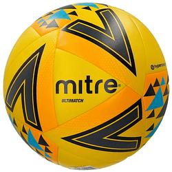 Balón Fútbol Mitre Ultimatch