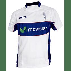 Camiseta Rugby Catolica Mitre cuello redondo - Movistar